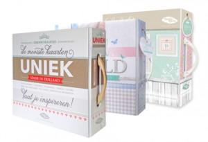 diverse familiedrukwerk en geboortekaarten geheel naar wens te bestellen bij drukkerij meinema