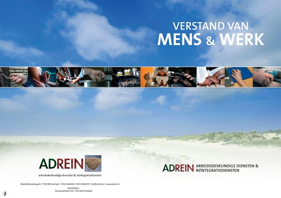 Folder-ADREIN-1