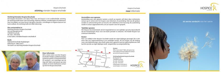 HOS-0011-brochure-1
