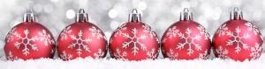 bekijk de nieuwe ( zakelijke ) kerstkaarten 2017 collectie